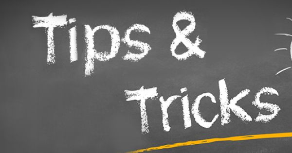 Tips and Tricks to Crack GATE Exam