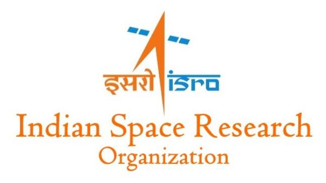 ISRO RECRUITMENT